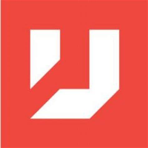 Unilock Logo Unilock Unilocklife