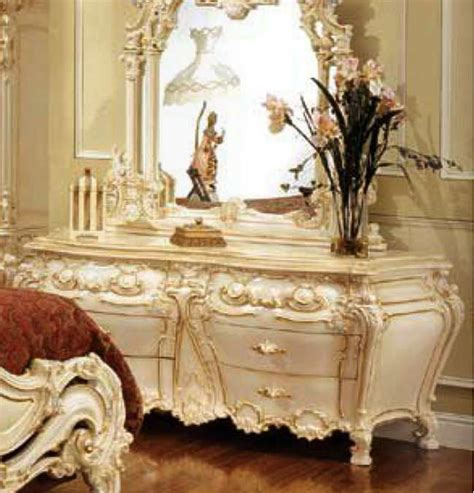 baroque style bedroom furniture images frompo 1