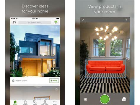 interior design apps     decorate hgtvs