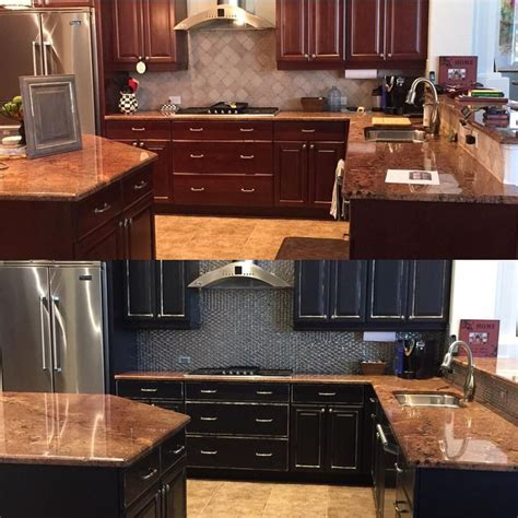 amy howard kitchen cabinets 73 best amy howard chalk paint images on pinterest