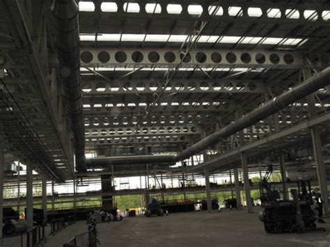 rolls royce manufacturing plant rolls royce manufacturing facility bhc structural
