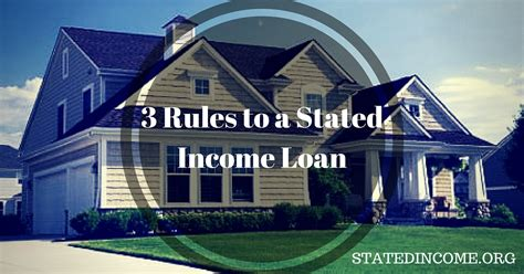house loan income tax rules download income mortgage mta program stated econodevelopers