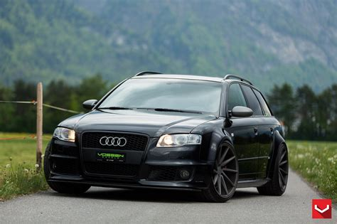 Audi Rs4 Wallpaper by 2013 Audi Rs4 Wallpaper Image 30 Wallpapers Illinois Liver