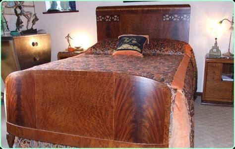 Art Decor Designs Art Deco Bedding P5 Art Deco Style Home