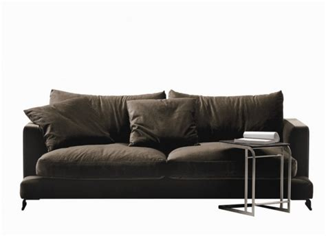 lazytime sofa lazy time chair