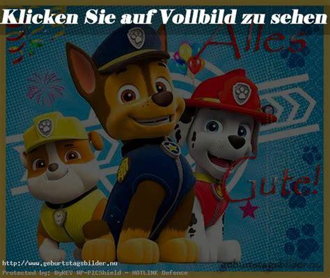 Geburtstag Kinder Bilder by Geburtstag Bilder F 252 R Kinder Geburtstagsbilder