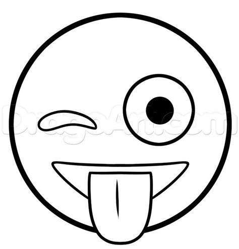 printable apple emojis apple emoji coloring pages coloring page