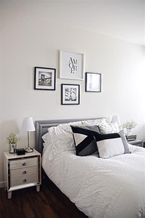 articles on home decor article home decor accessories chic talk chic talk