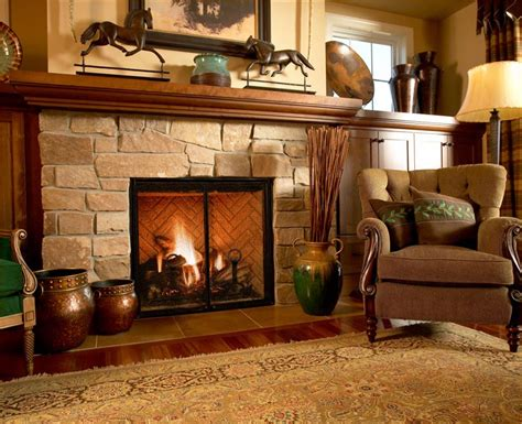the 15 most beautiful fireplace designs ever the 15 most beautiful fireplace designs ever