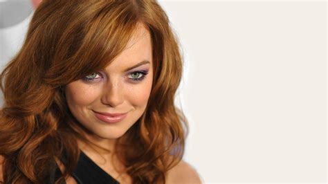 emma stone qualities emma stone wallpapers images photos pictures backgrounds
