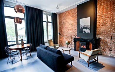 cheap appartments in amsterdam the best apartments and aparthotels in amsterdam