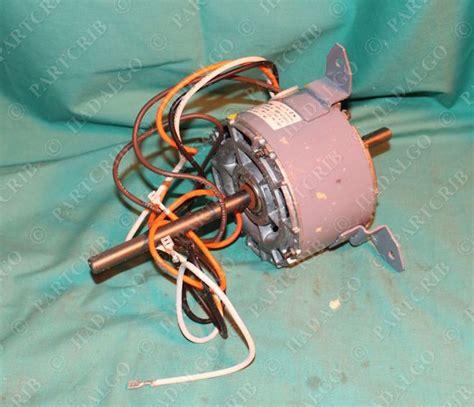 universal electric fan motor magnetek universal de3d387n 4210512 electric motor fan 1