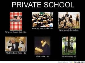 Tags boarding school international boarding school international