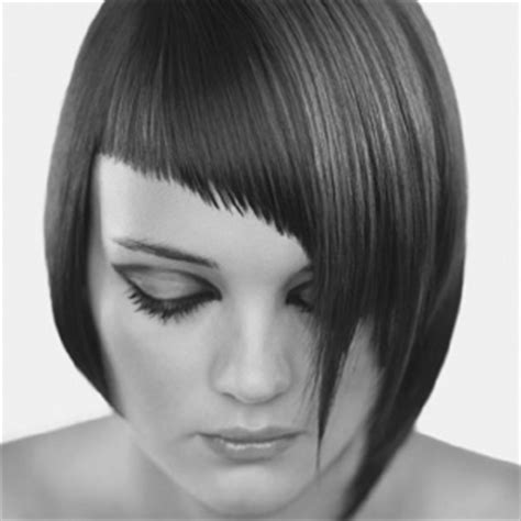 haircut dare story about dare hairdressing in reigate