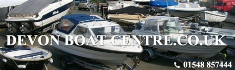 grp boat repairs near me sales