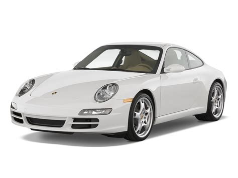 porsche carrera 2007 2007 porsche 911 reviews and rating motor trend