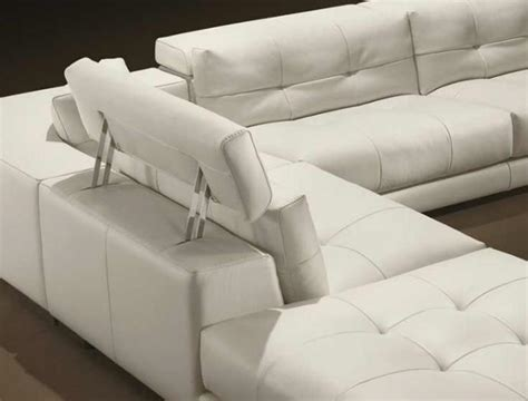 Gamma Sofa by Wood Furniture Biz Photos Soleada Sofa By Gamma Italy