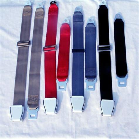 airplane seat belt extender types type b aircraft seat belt extender image result for