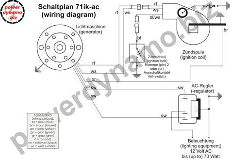 carrier literature wiring diagrams heat pdf carrier