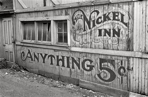 680 best vintage outdoor wall advertising art images 710 best vintage outdoor wall advertising images on brick wall brick walls and