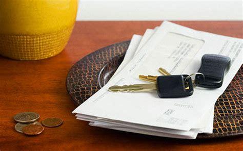 car keys stolen from house insurance car keys aa