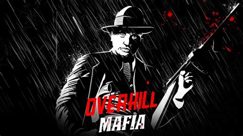 Mafia It Or It by Giochi Gratis Android Overkill Mafia Androidplanet It