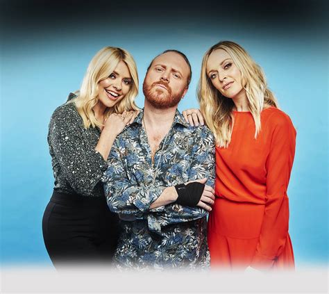 celebrity juice book tickets book tickets for celebrity juice 2019 applausestore