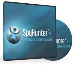 free spy hunter 4 registration code spyhunter 4 28 crack registration code free download
