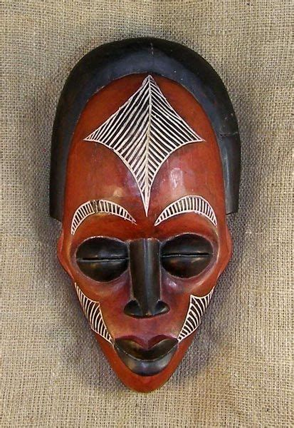african tribal masks and their meanings google image result for http www genuineafrica com