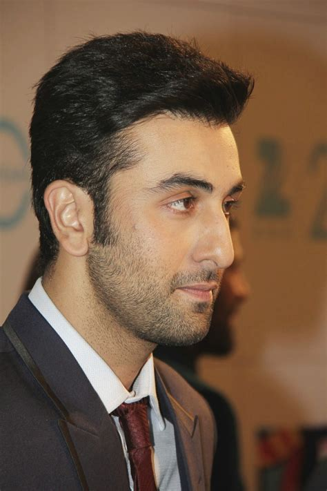 hair cut of ranbir kapur ranbir kapoor hd wallpapers free download unique wallpapers