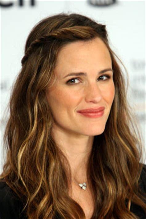 best hair style with widows peak women over 60 pic widows peak women google search hair pinterest