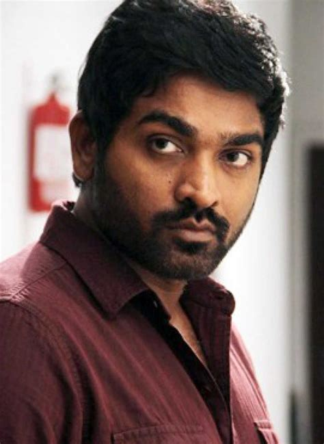 biography of vijay vijay sethupathi movies filmography biography and songs
