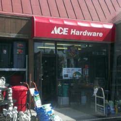 Bor Di Ace Hardware westmont ace hardware 13 recensioni ferramenta 127