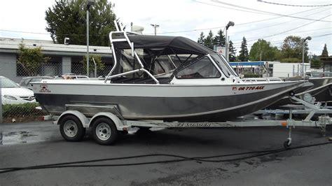 boat auctions portland oregon clemens marina