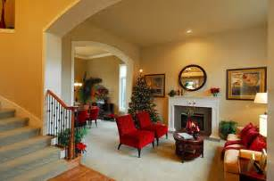 christmas tree in living room awesome and beautiful christmas tree decor for living room