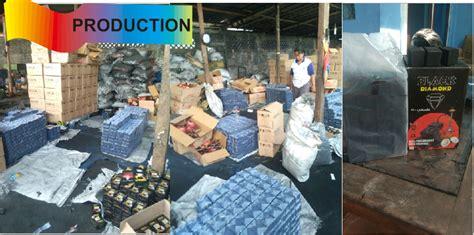 Jual Batok Kelapa Semarang jual briket arang batok kelapa di tangerang banten jual