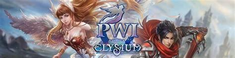 Pwi Giveaway - perfect world free dreamchaser booster pack dark abyss mount giveaway