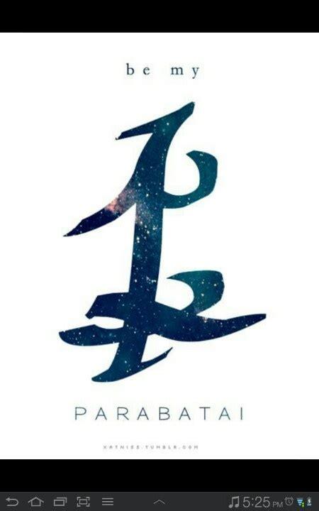 parabati rune books writing amino runes on