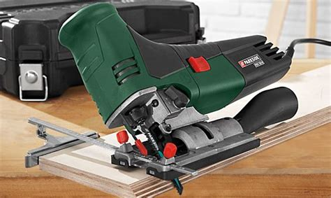 lidl addict page  parkside tools power tools