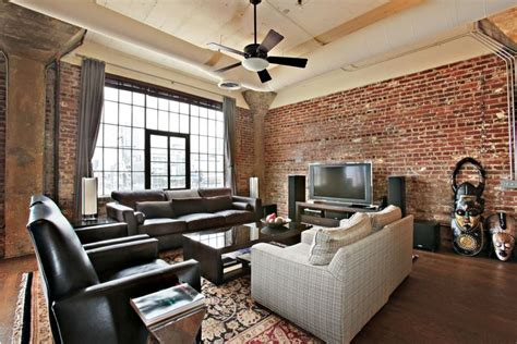 Apartment Lofts In Atlanta For Rent Hastings Seed Lofts In Atlanta Ga Future Place To Live