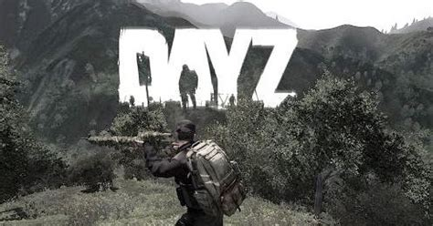 free download dayz standalone download movies games and dayz standalone full game crack download game highly