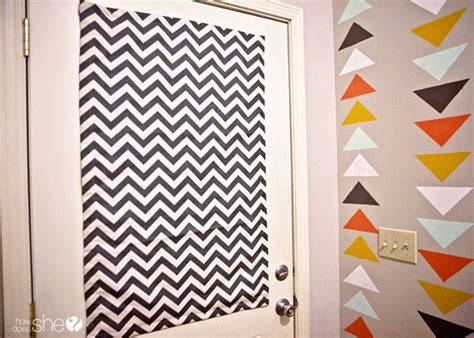magnets for curtains 25 best ideas about kids window treatments on pinterest