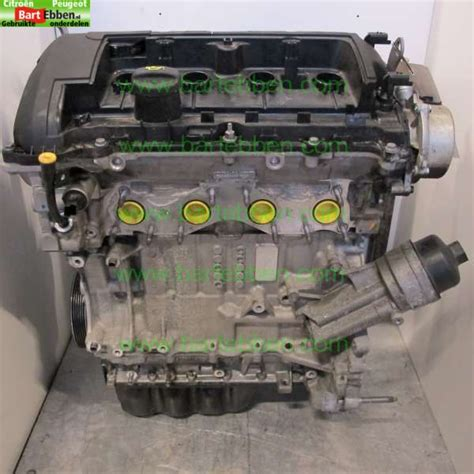 Gebrauchte Motoren Köln by Peugeot 308 Engine Motor Second From Large Used Car