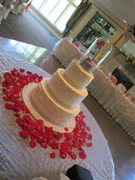 theme line beauty and the beast beauty and the beast inspired venue on pinterest the