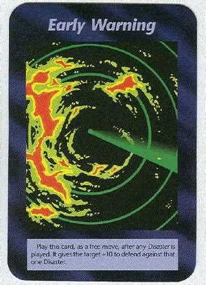 illuminati card conspiracy illuminati card conspiracy forum 3 12 2011 1782791