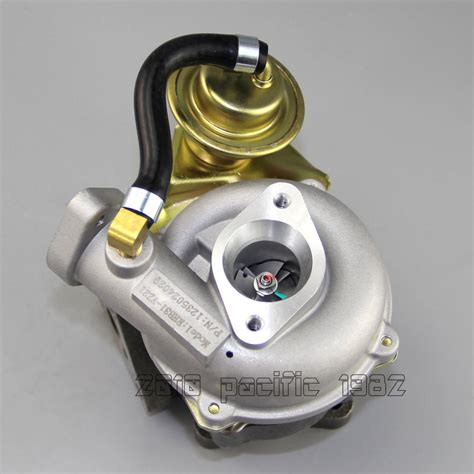 xado turbo moto small engine rhb31 vz21 mini turbo turbocharger small engine rhino