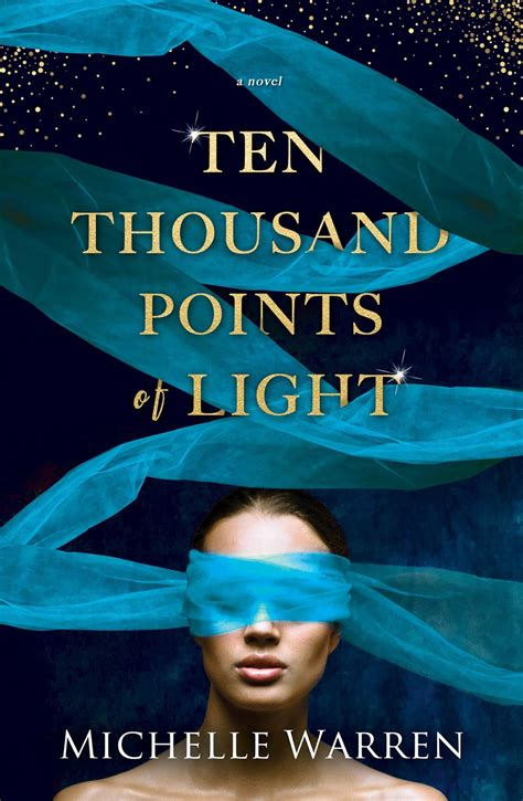 thousand points of light ten thousand points of light by warren review