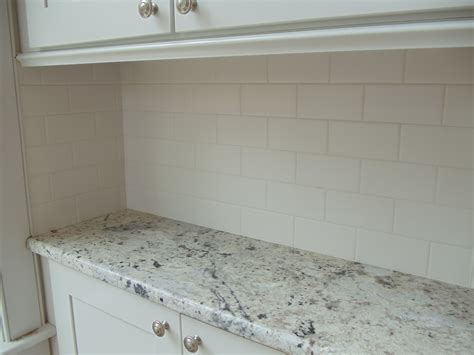 ceramic tile backsplash subway roselawnlutheran