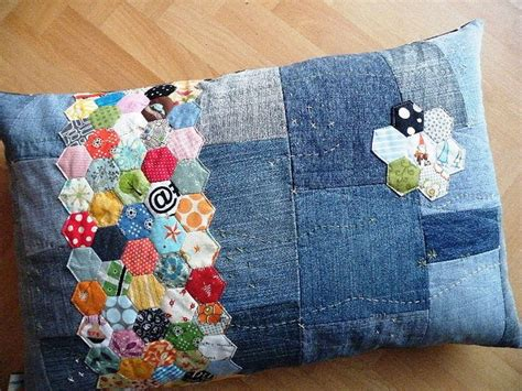 the 257 best images about diy denim upcycle