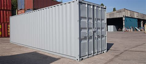 extraordinary 30 cost of a container home decorating buy 30 foot shipping container used 20 ft container u2013